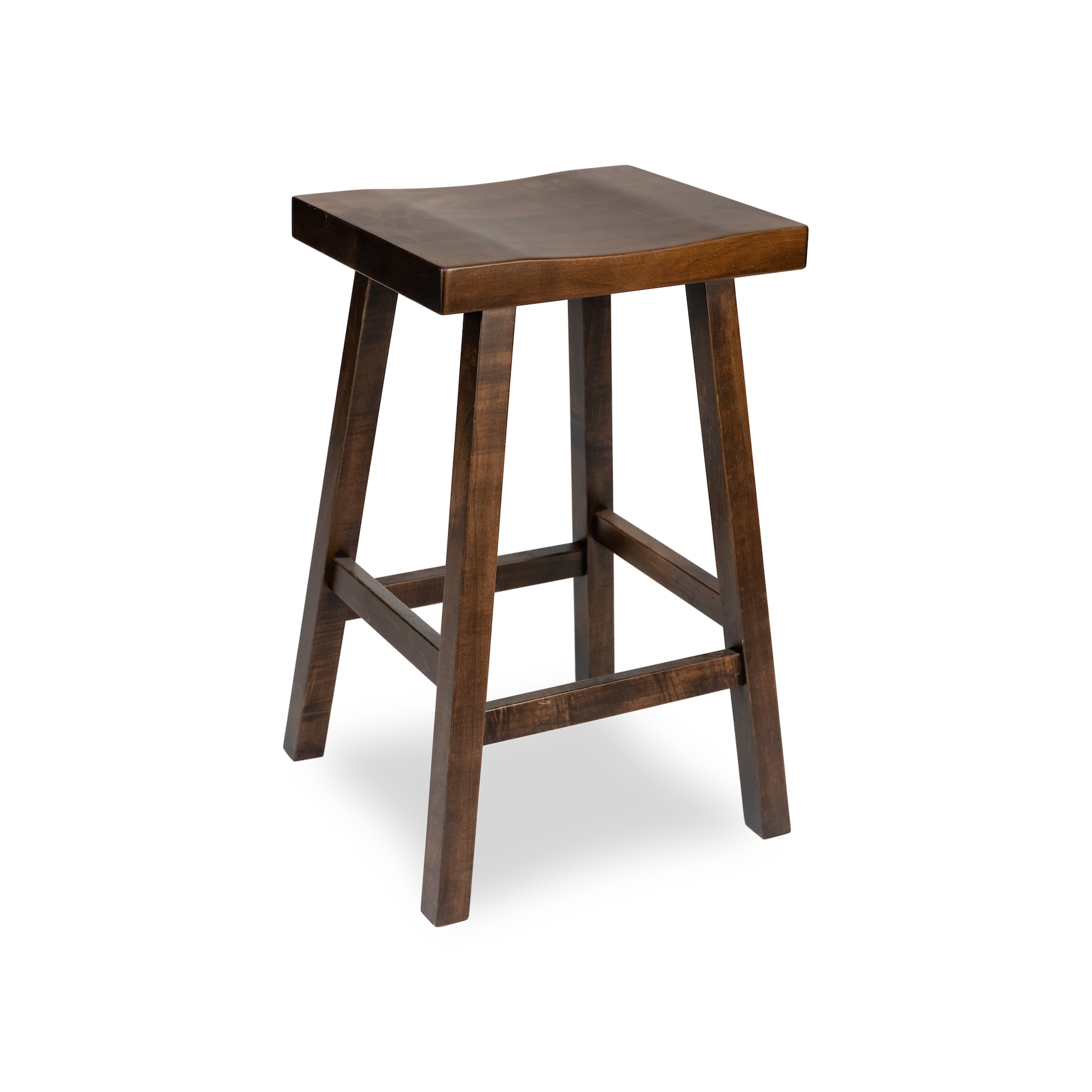 Woodcraft_Furniture_SaddleStool-3-4.jpg