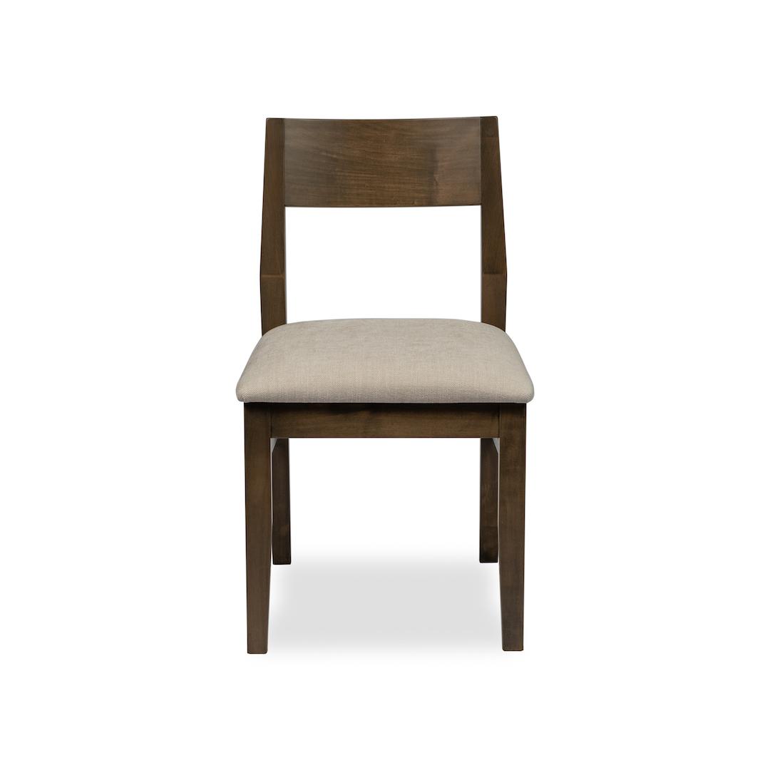 Woodcraft_Furniture_SydneyChair-1-1.jpg