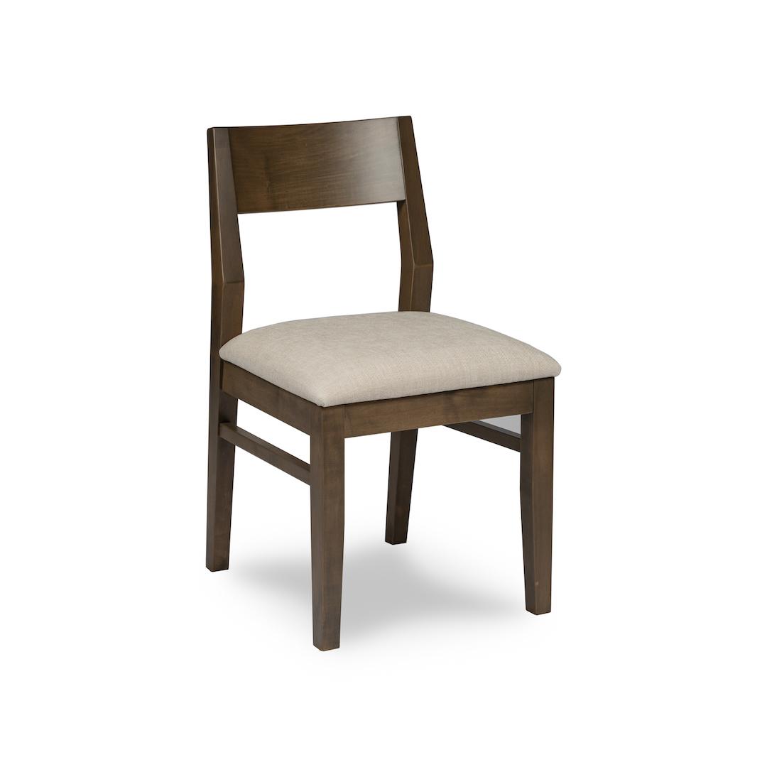 Woodcraft_Furniture_SydneyChair-2-2-1.jpg