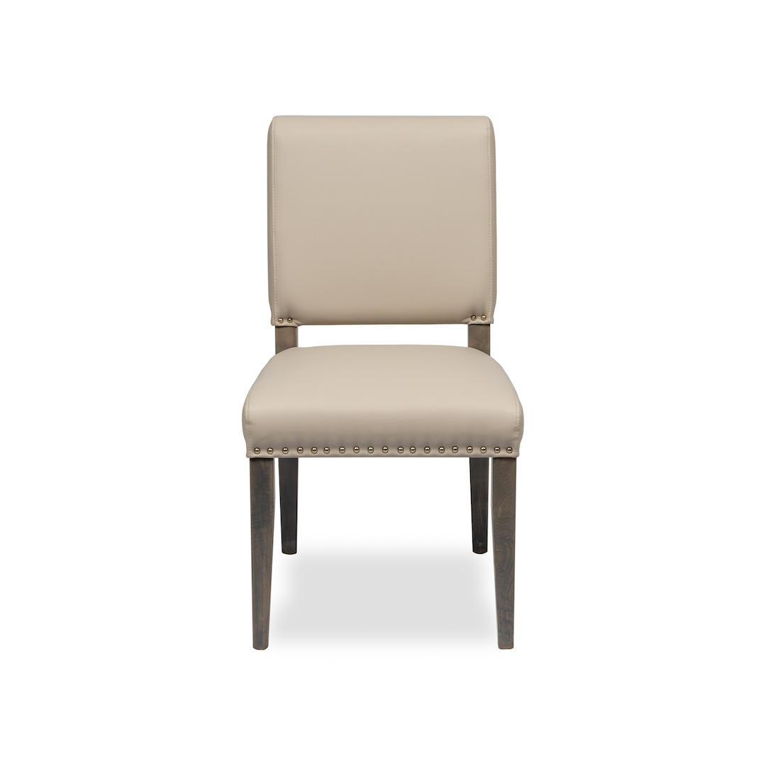 Woodcraft_Furniture_TristanChair-1-1.jpg