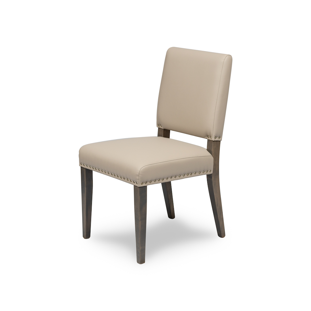 Woodcraft_Furniture_TristanChair-2-1.jpg