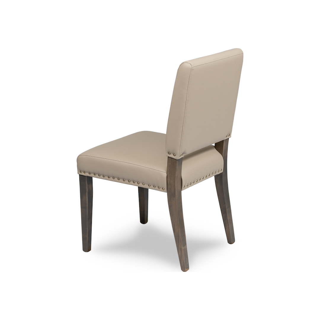 Woodcraft_Furniture_TristanChair-3-1.jpg