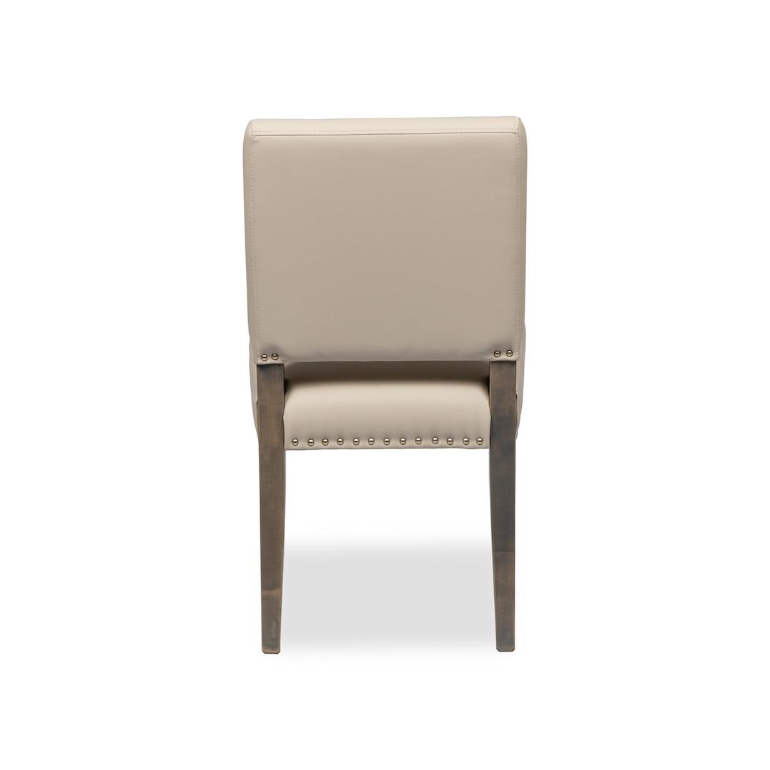 Woodcraft_Furniture_TristanChair-4-1.jpg