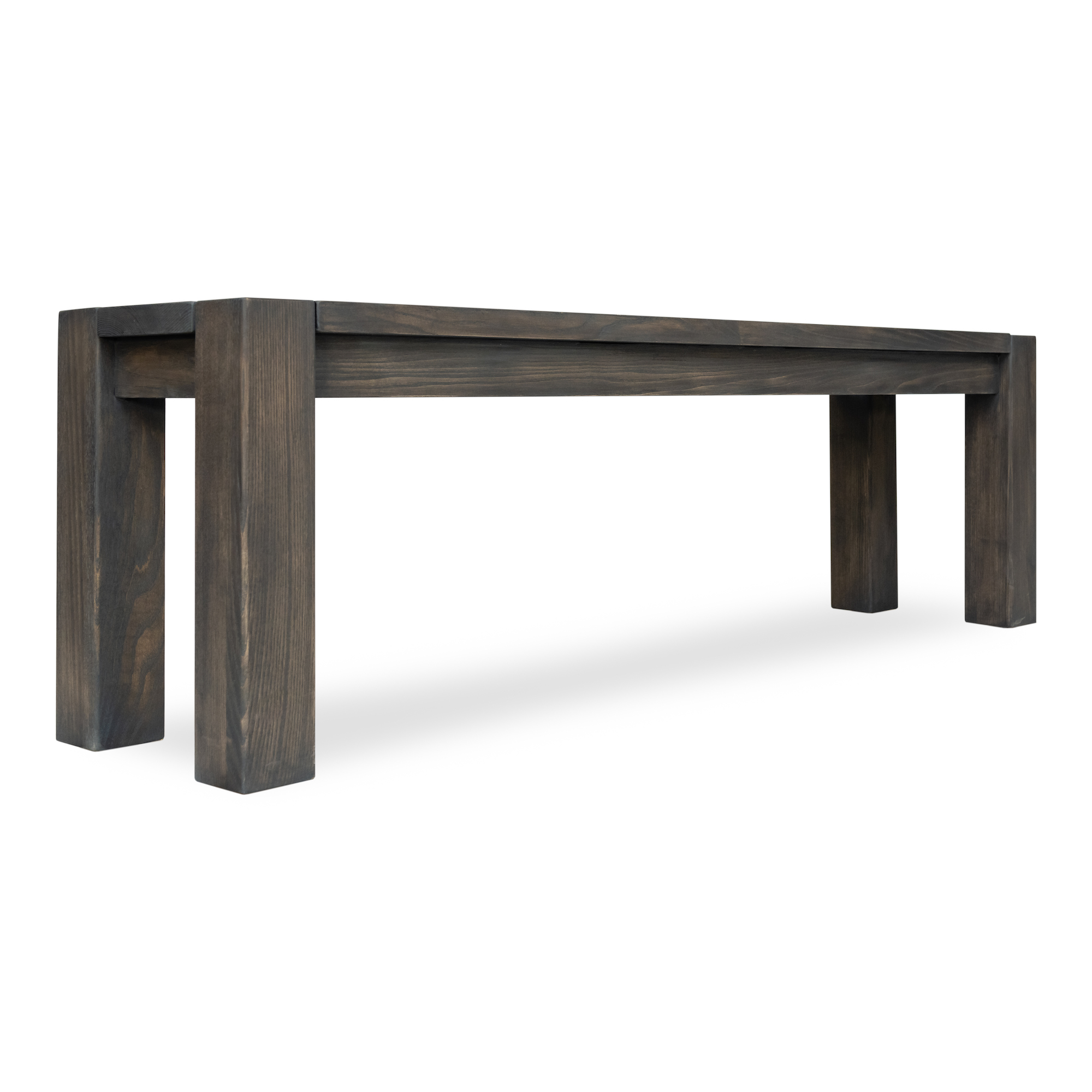 Woodcraft_Furniture_WestWindBench-4-3-1.jpg