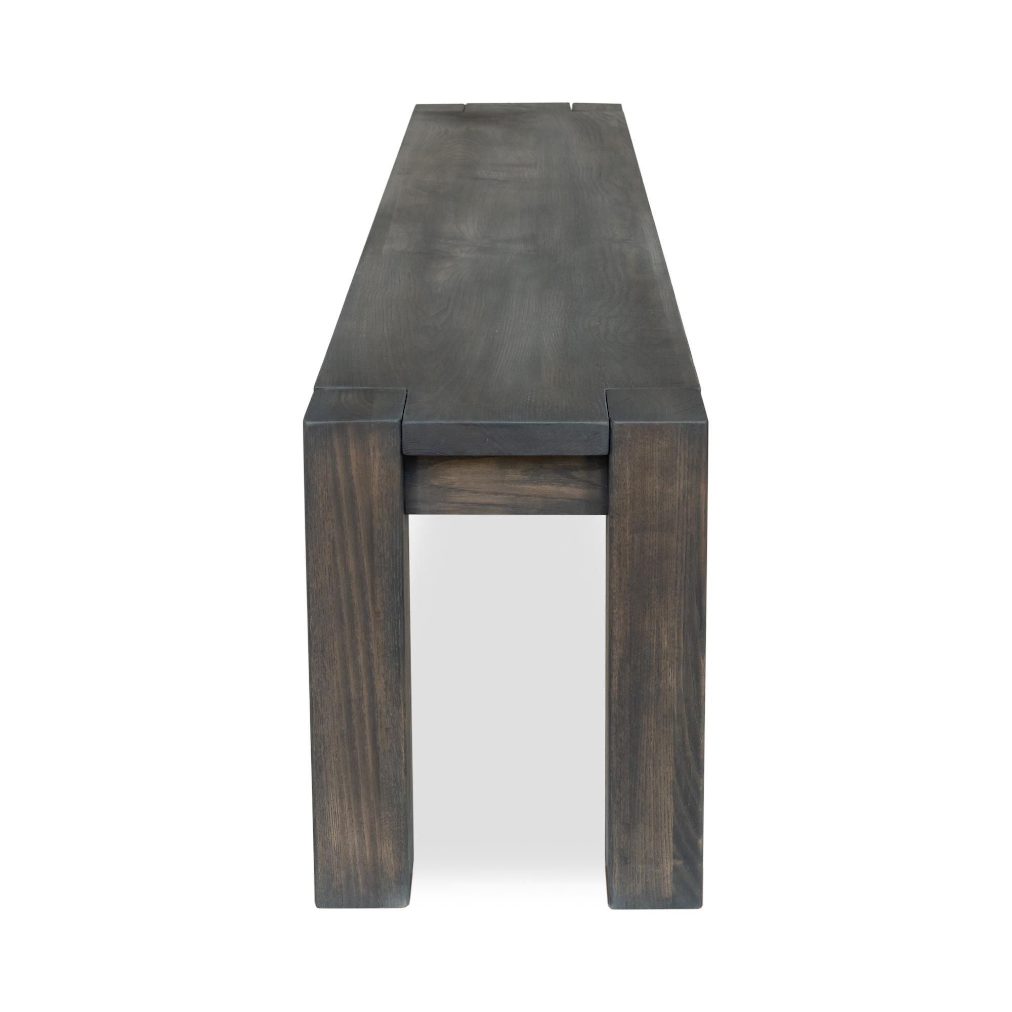Woodcraft_Furniture_WestWindBench-5-1-1.jpg