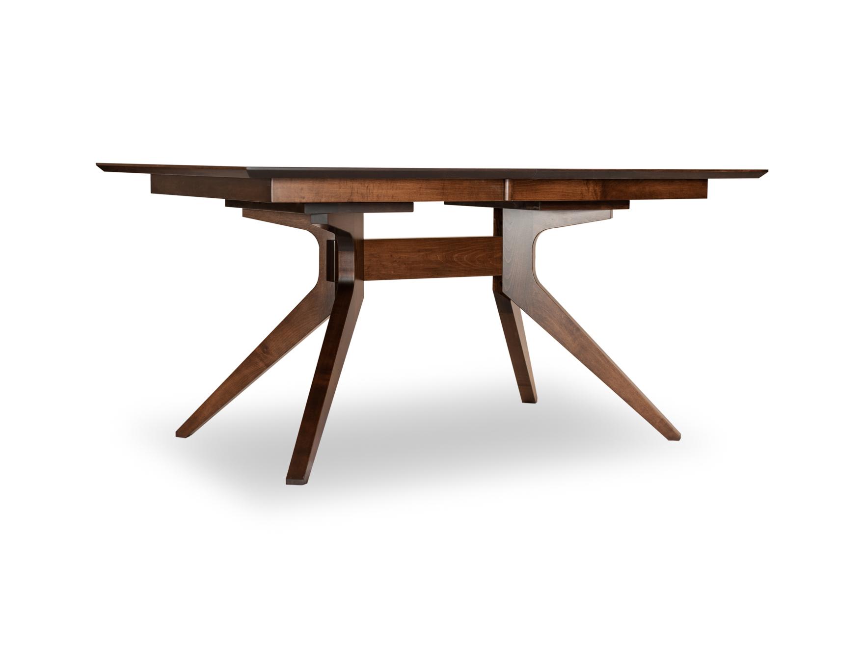 010_Woodcraft_Furniture_MalmoTable_FrtQtrB-1-1.jpg