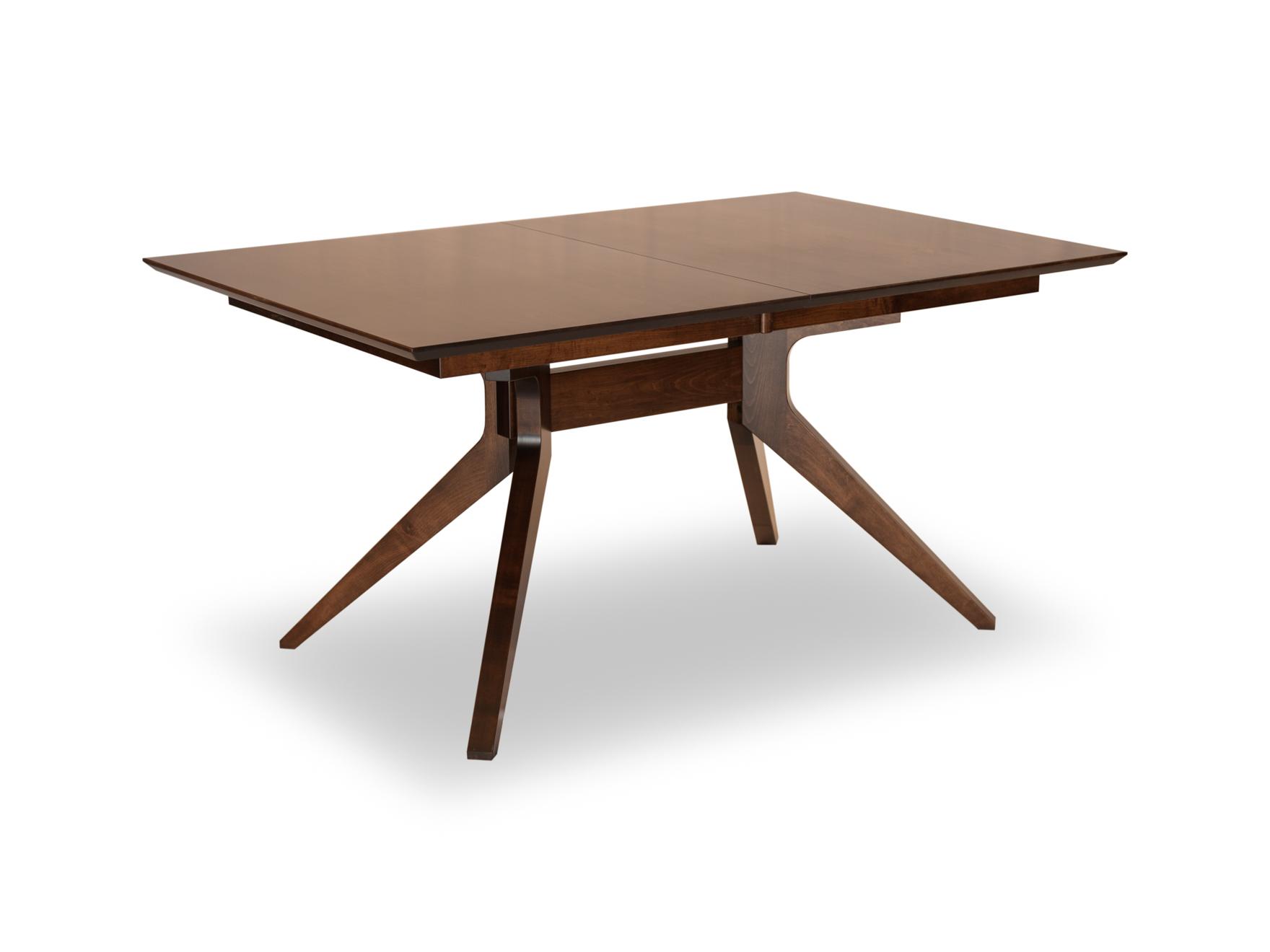 010_Woodcraft_Furniture_MalmoTable_FrtQtrC-1-1.jpg