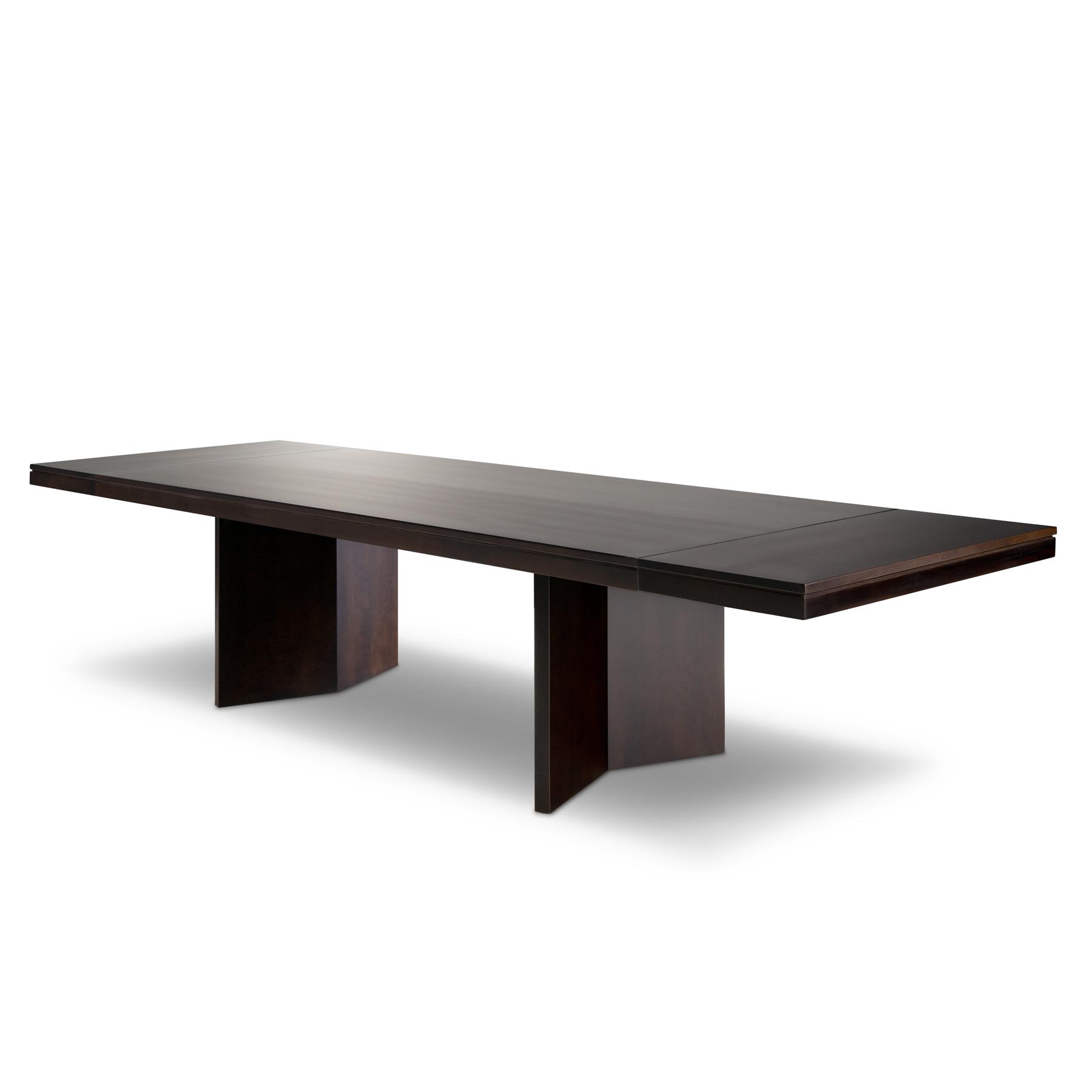Arcadia-Table-A-PROOF-1-1-1.jpg
