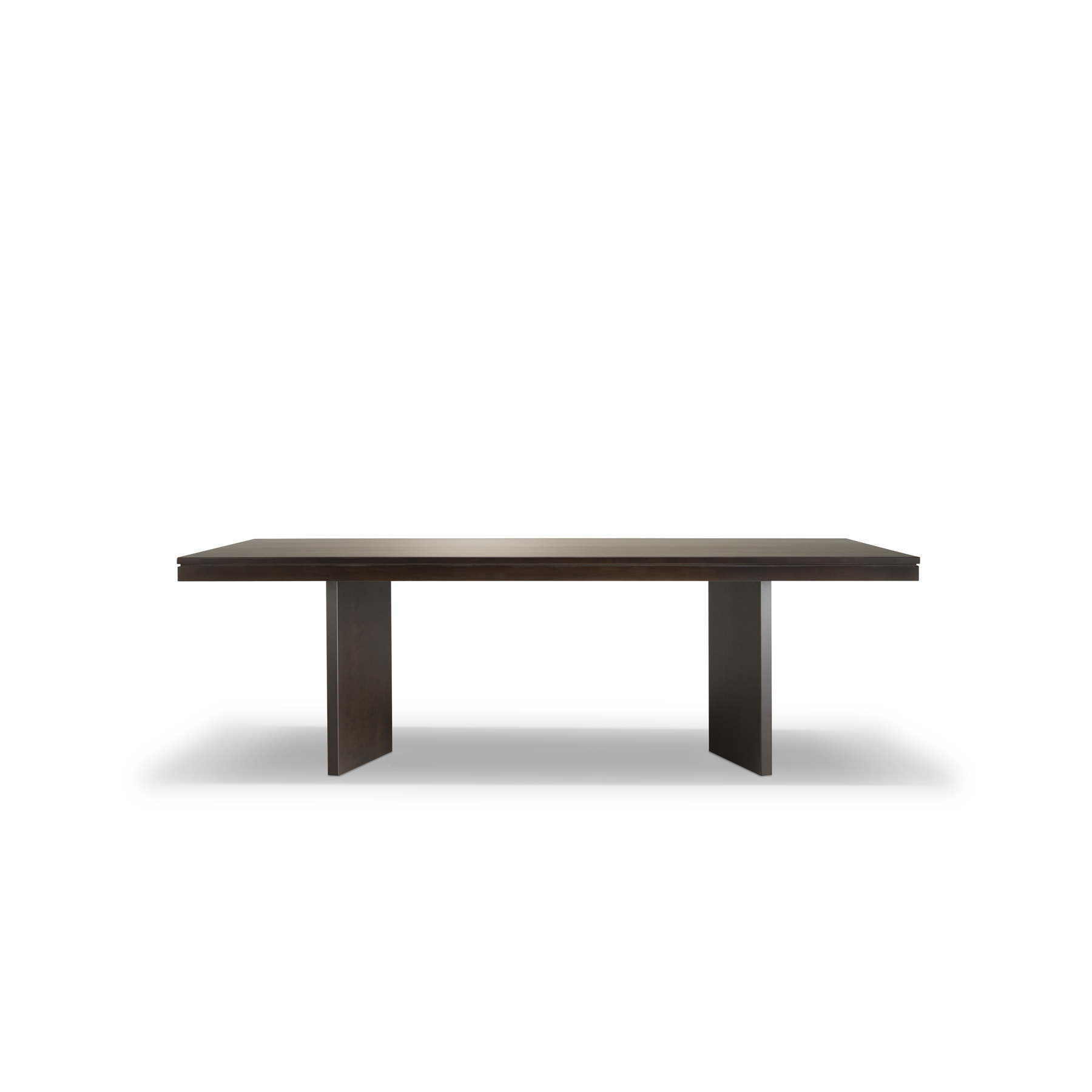 Arcadia-Table-D-PROOF-1-1-1.jpg