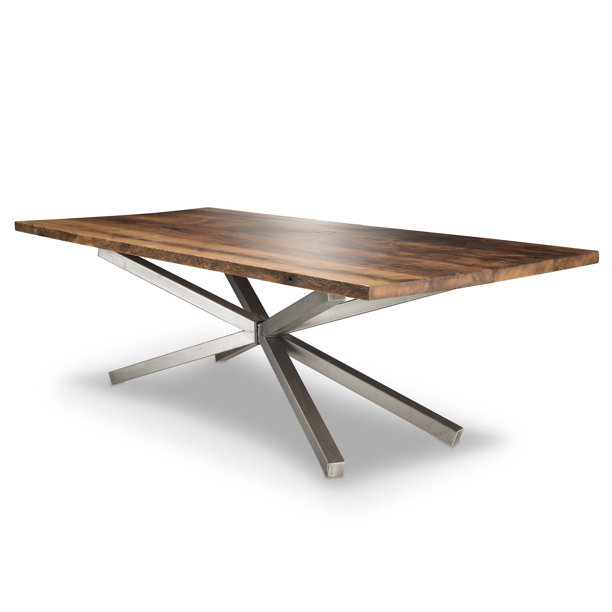 Austin_Table_Angled-2-1-1.jpg