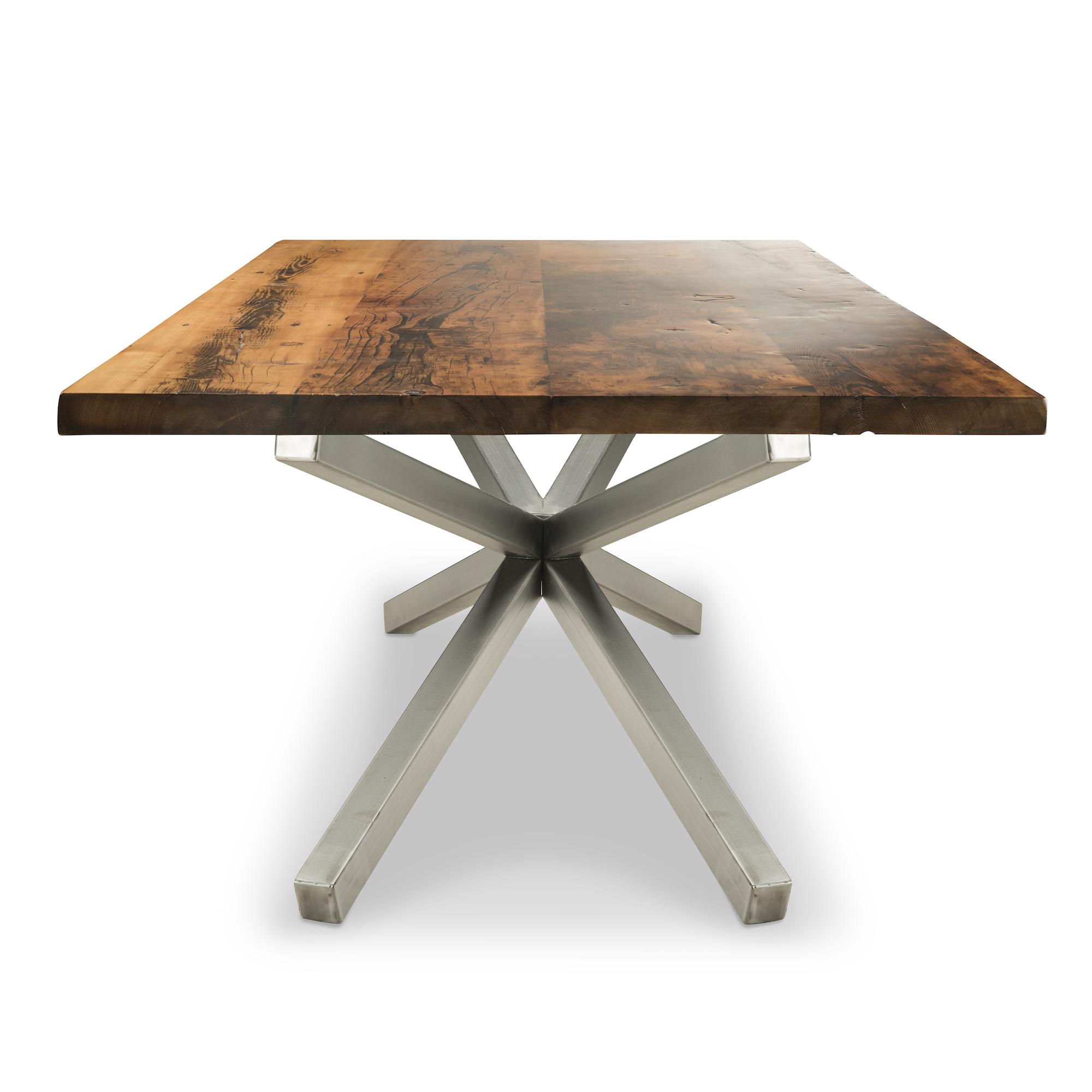Austin_Table_End-1-1-1-1.jpg