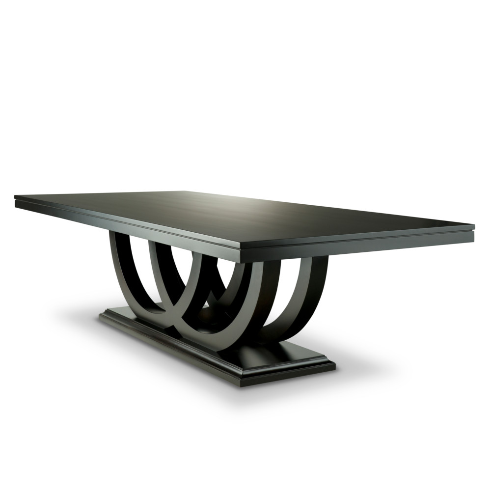 Double-Metro-Table-A-resized-1-1-1.jpg