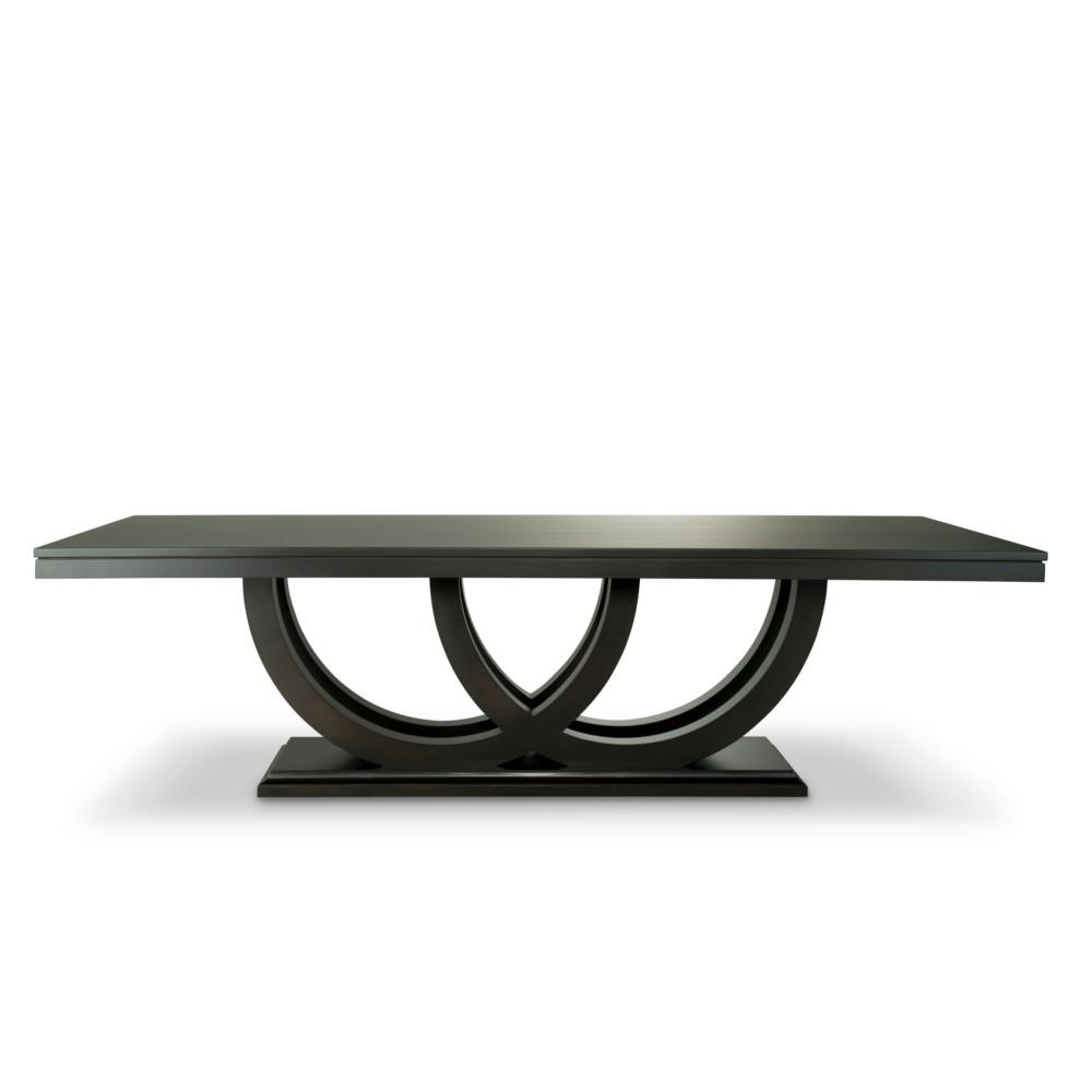Double-Metro-Table-B-resized-1-1-1.jpg