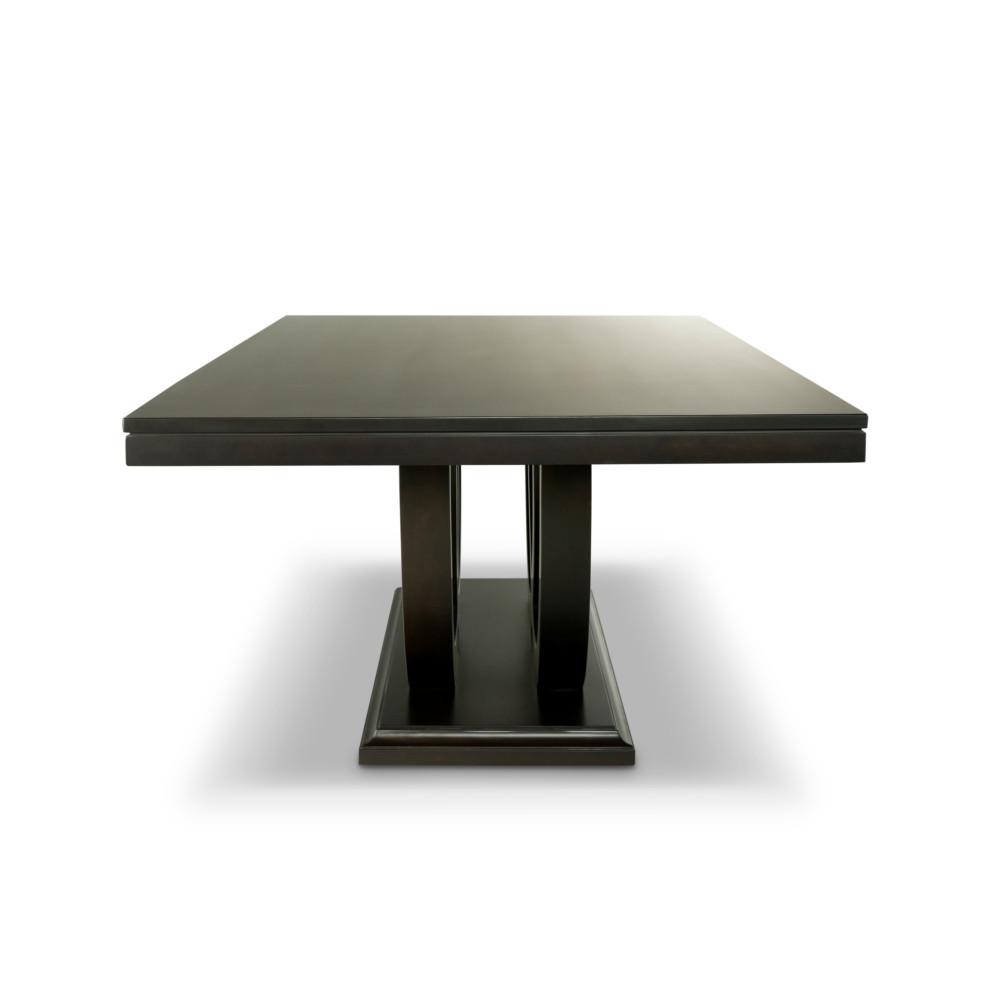 Double-Metro-Table-C-resized-1-1-1.jpg