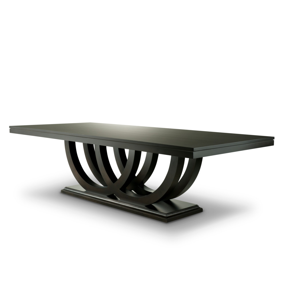 Double-Metro-Table-D-resized-1-1-1.jpg