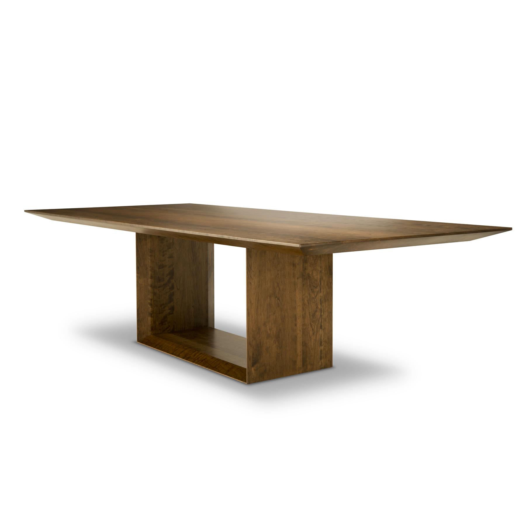 Geo-Table-B-PROOF-1-1-1.jpg