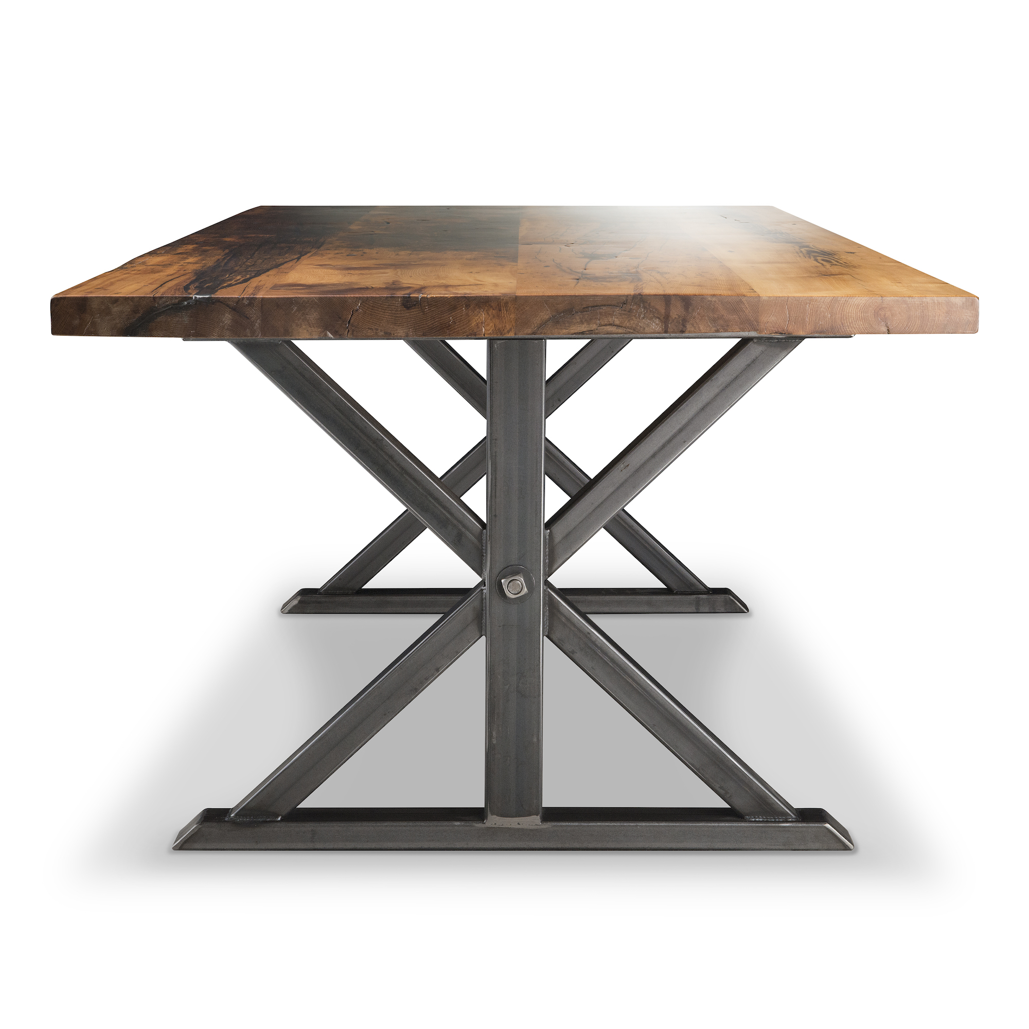Jackson_Double_Ped_Table_End-1-1-1-1.jpg