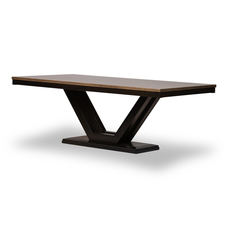 Knox_Table3-1.jpeg