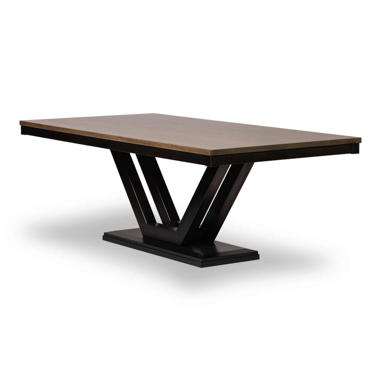 Knox_Table4-1.jpeg