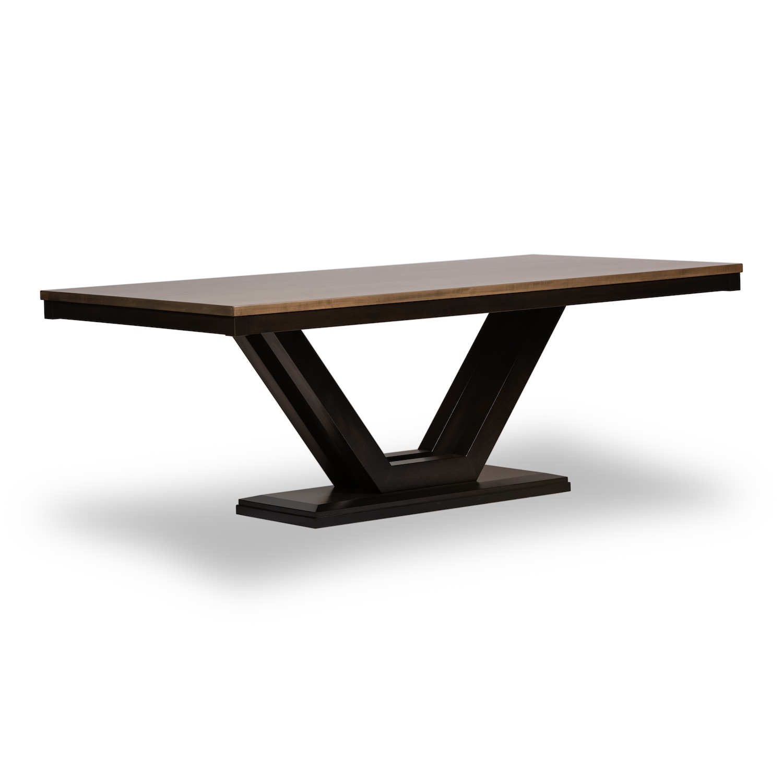 Knox_Table8-1.jpeg