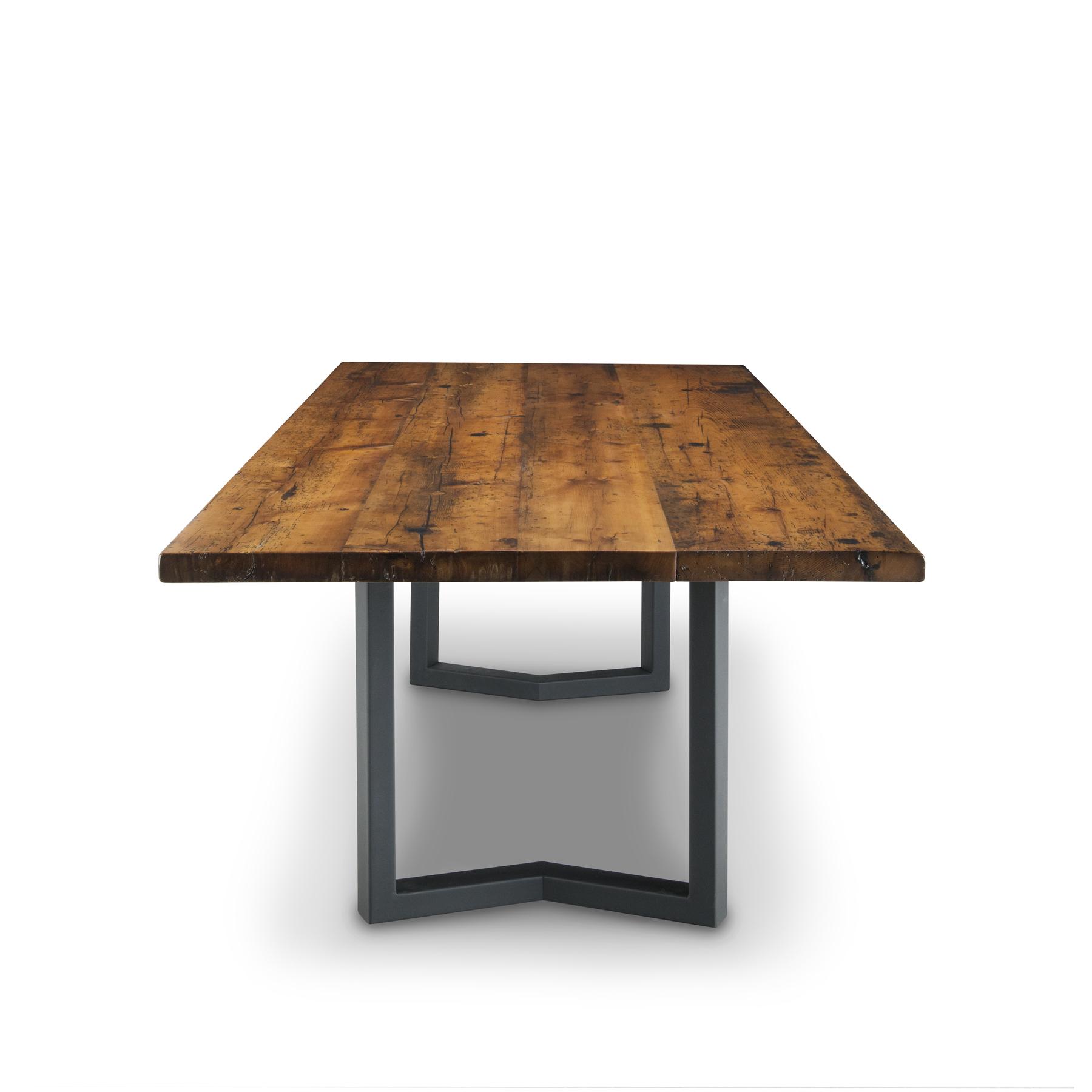 Lakefield-Table-C-PROOF-1-1.jpg