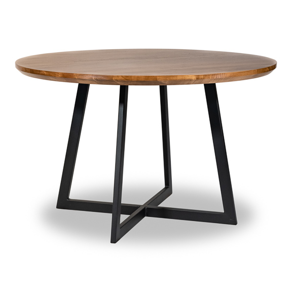 LowRes_Woodcraft_Furniture_Ossington_Table_002_February-15-2019-3-1.jpg