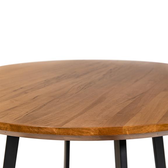 LowRes_Woodcraft_Furniture_Ossington_Table_004_February-15-2019-1-1.jpg
