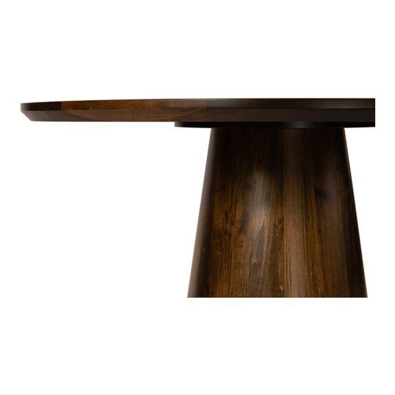 LowRes_Woodcraft_Furniture_Roxton_Dining_Table_003_August-02-2019-1.jpg