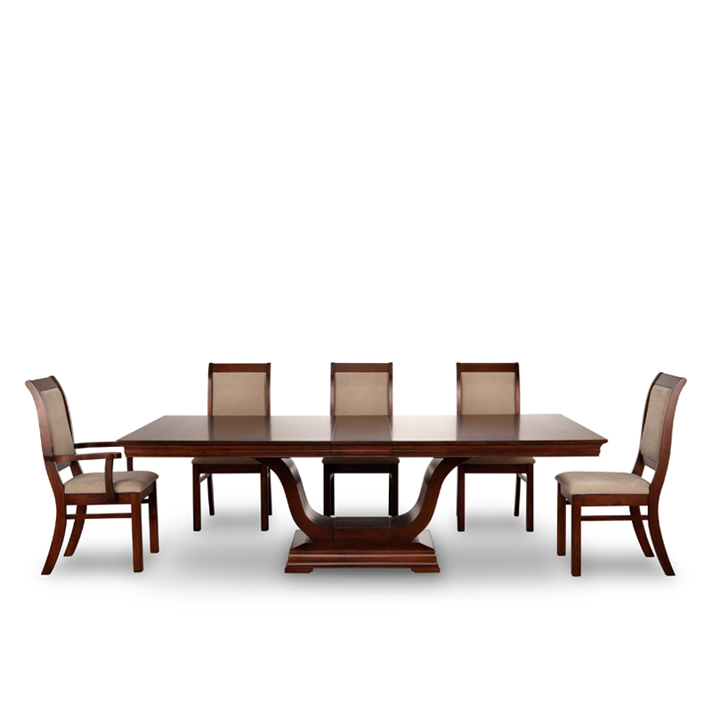 RoyalPedestalDiningTable_Chairs-1-1-1-1-1.jpg