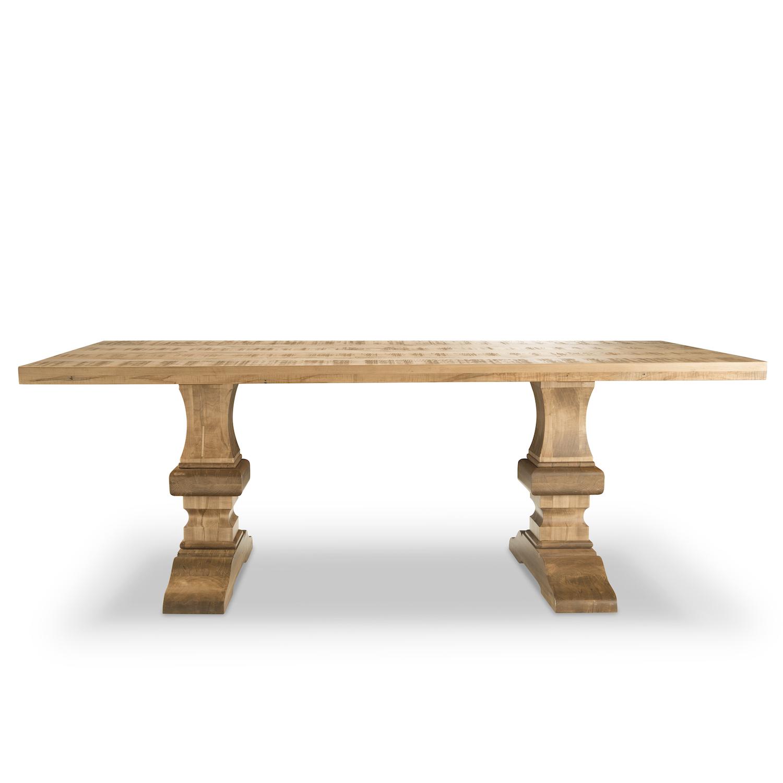 Thornbury_Table_Straight-1-1-1.jpg