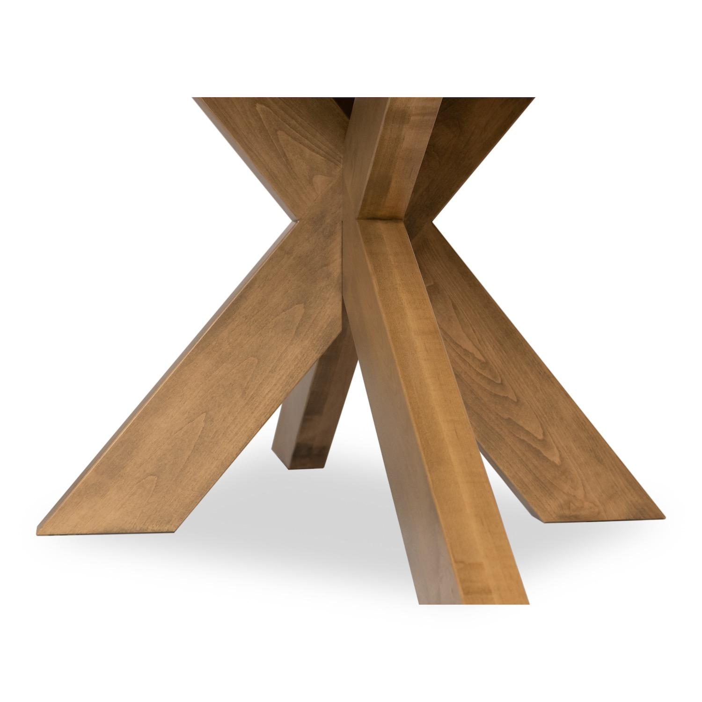 Walmer_Table2-1.jpeg