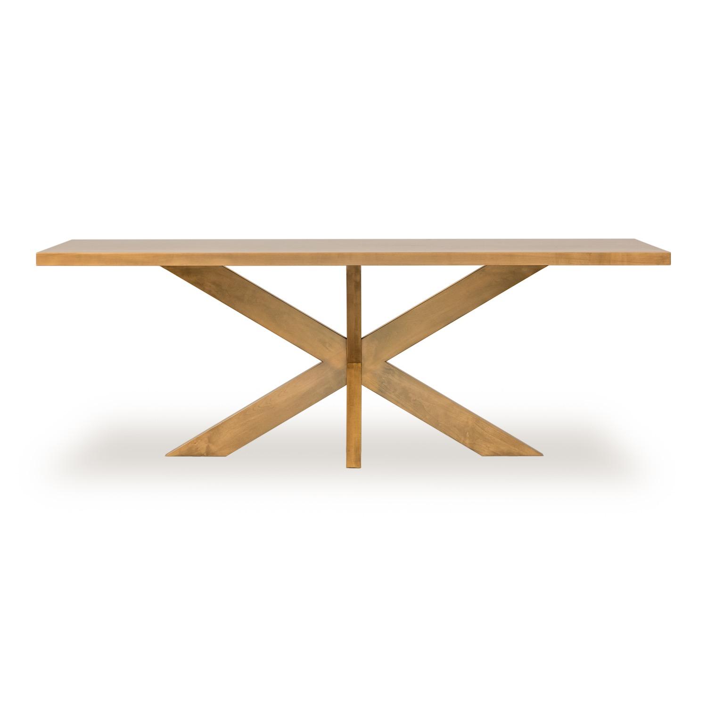 Walmer_Table4-1.jpeg