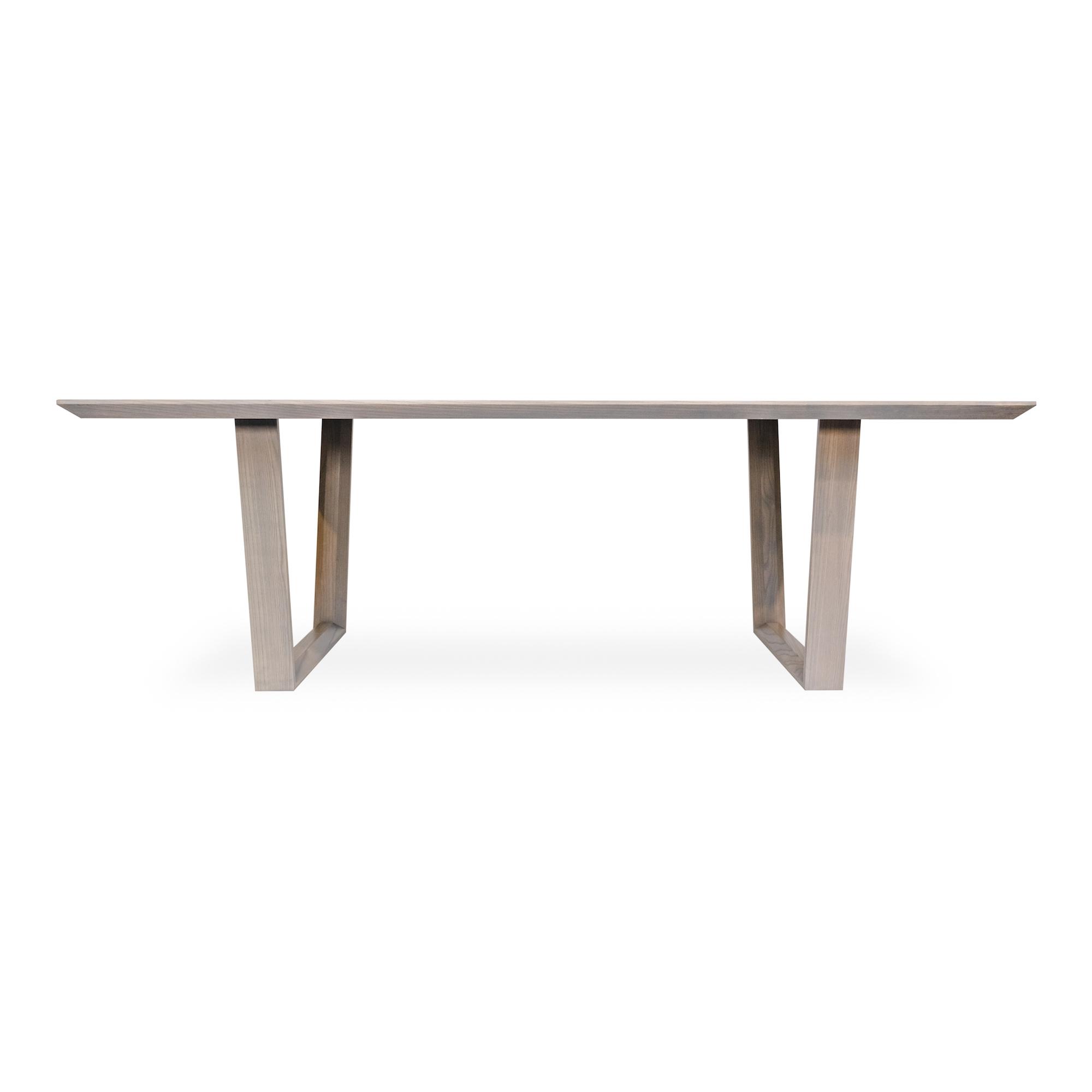 Woodcraft_Furniture_KubricDiningTable-2-1-1.jpg