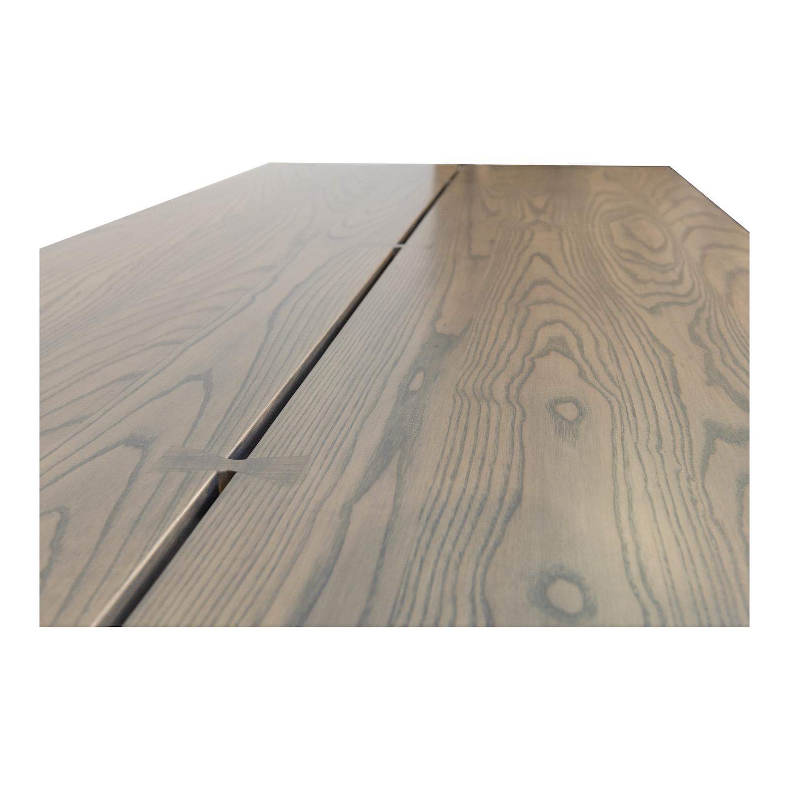 Woodcraft_Furniture_KubricDiningTable-7-1-1.jpg