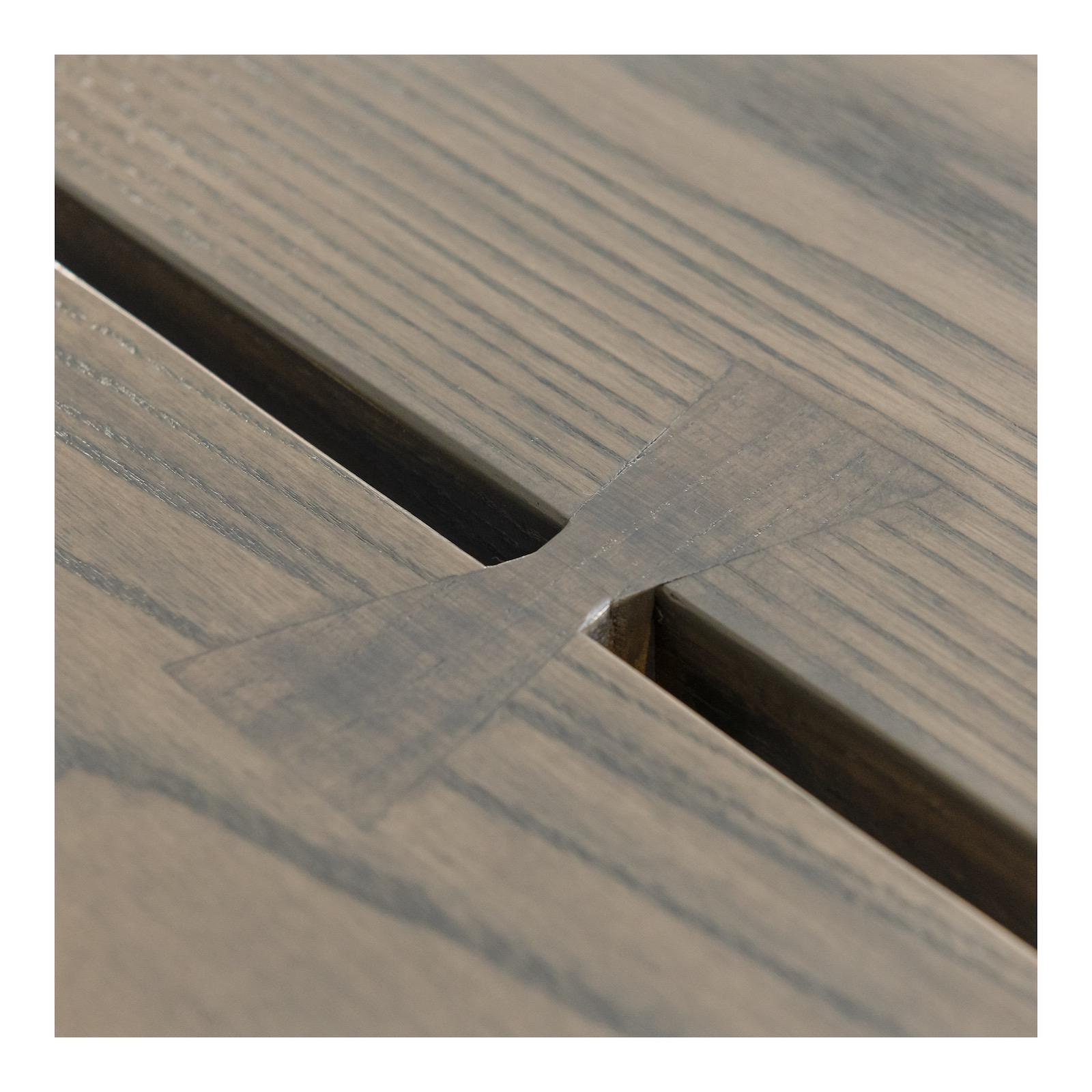 Woodcraft_Furniture_KubricDiningTable-8-1-1.jpg