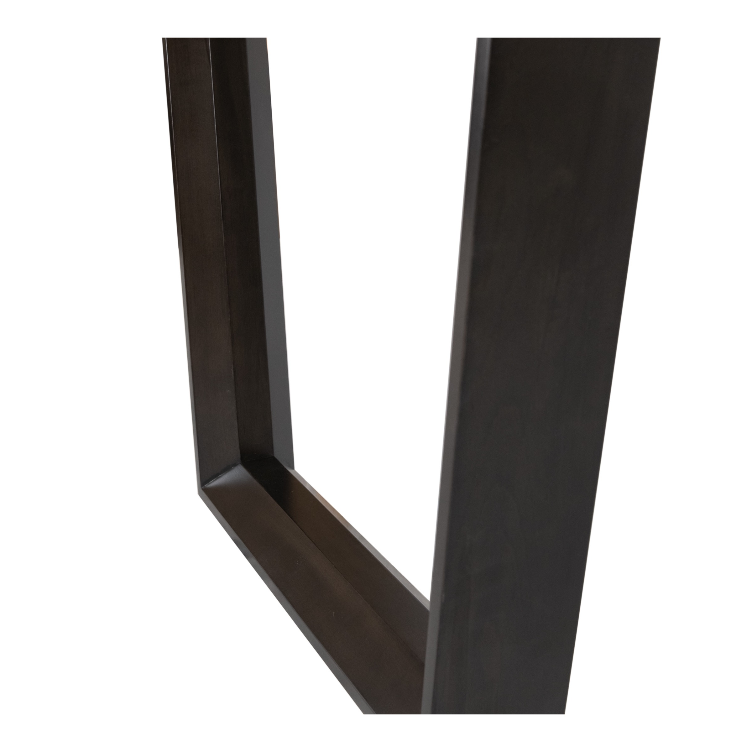Woodcraft_Furniture_Kubric_Dining_Table_Dark_005_February-15-2019-1.jpeg
