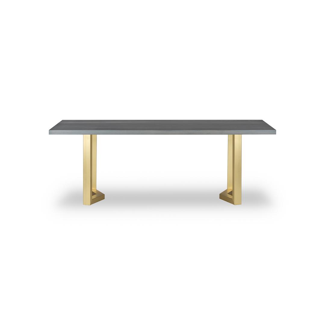 Woodcraft_Furniture_LakefieldTable-1-2-1-1.jpg