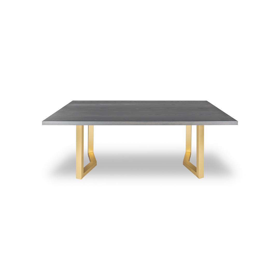 Woodcraft_Furniture_LakefieldTable-2-2-1-1.jpg