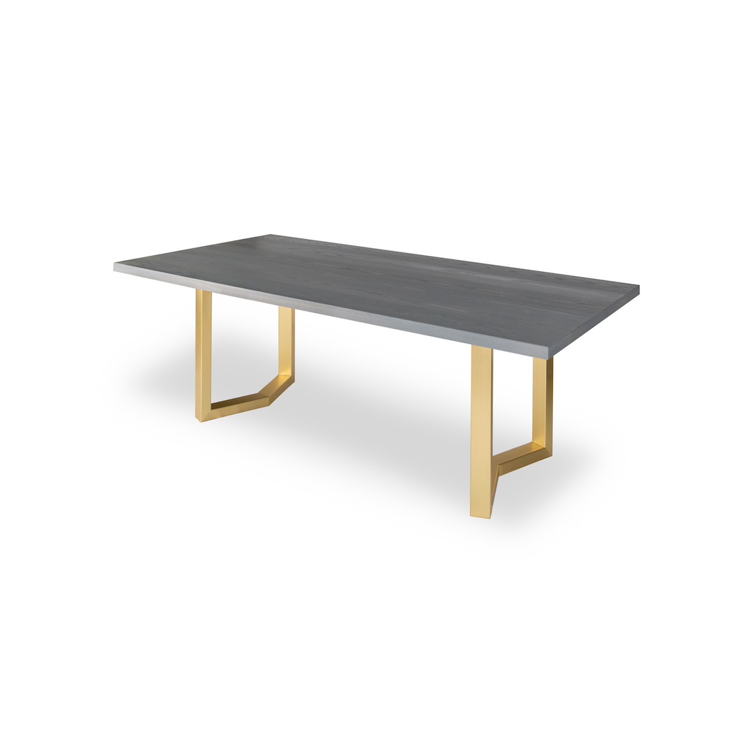 Woodcraft_Furniture_LakefieldTable-3-2-2-1-1.jpg