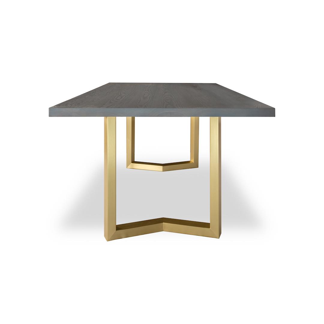 Woodcraft_Furniture_LakefieldTable-4-2-1-1.jpg