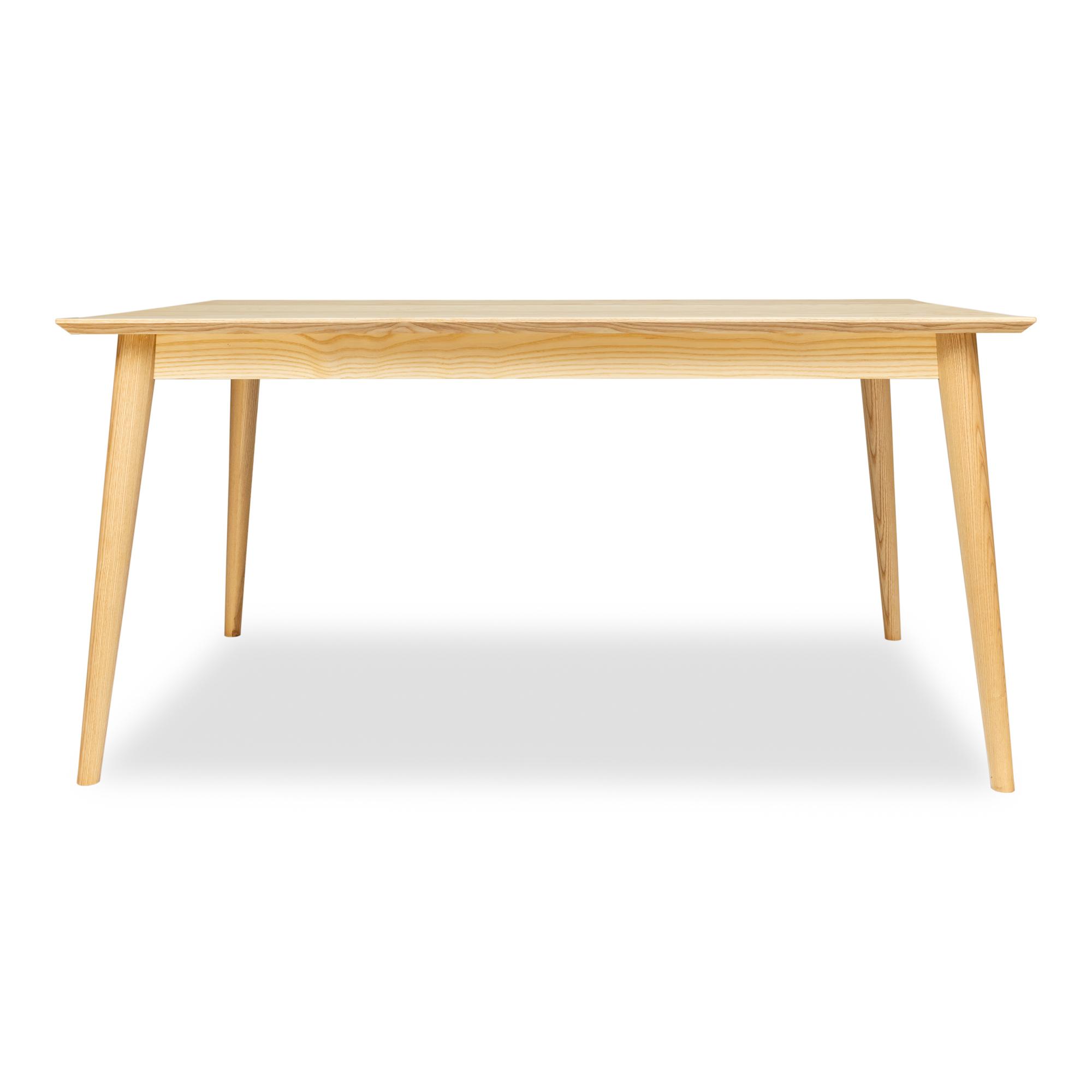 Woodcraft_Furniture_NorwayTable-2-2-1.jpg