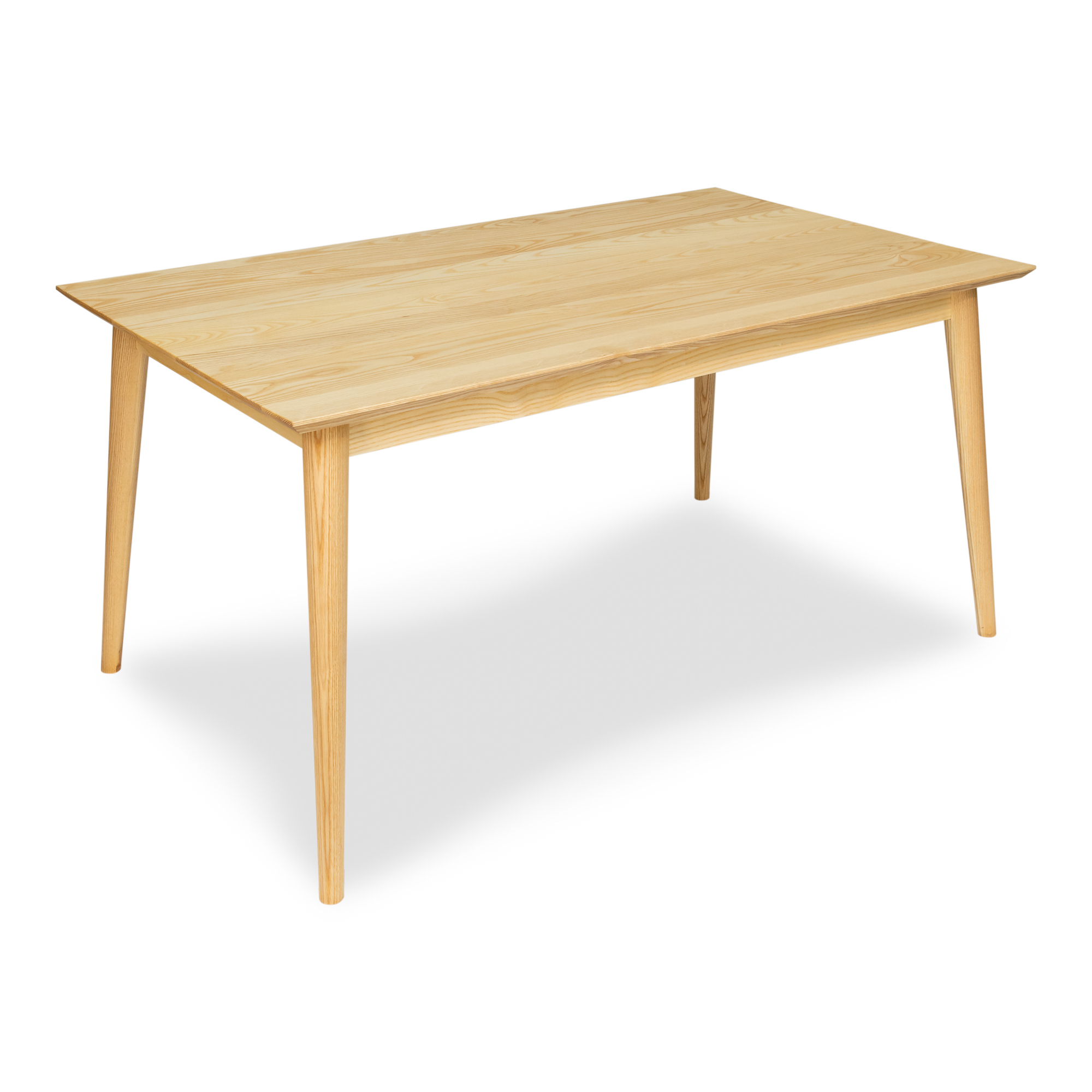 Woodcraft_Furniture_NorwayTable-3-2-1.jpg