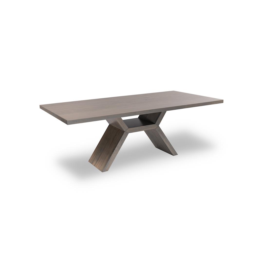 Woodcraft_Furniture_PhoenixTable-2-1-1.jpg