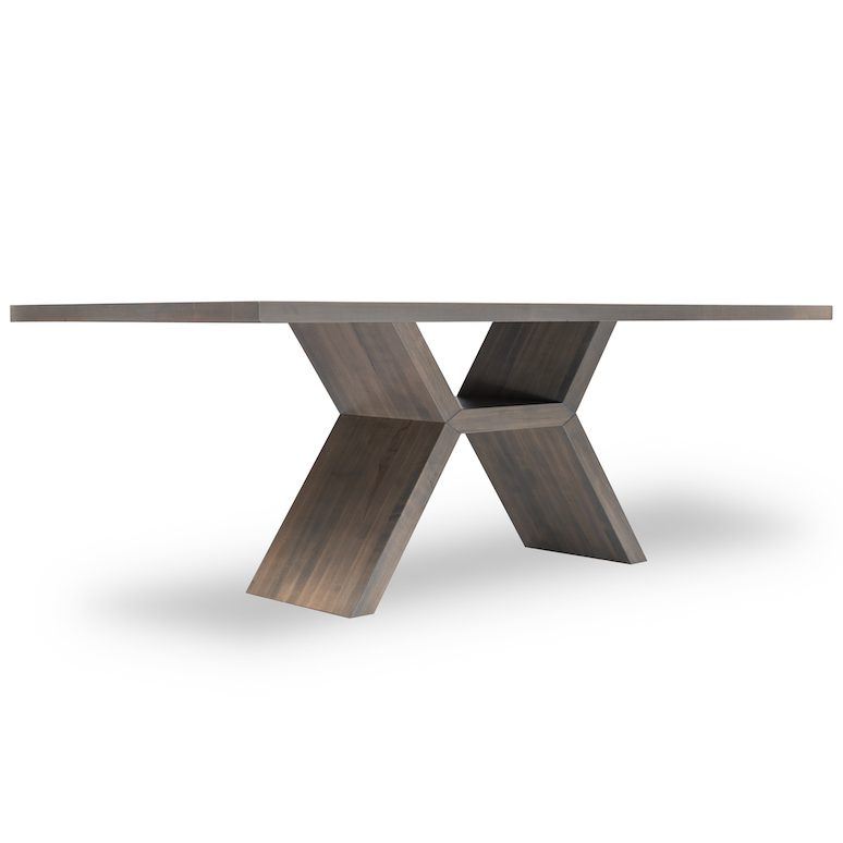 Woodcraft_Furniture_PhoenixTable-4-e1531337087569-1-1.jpg