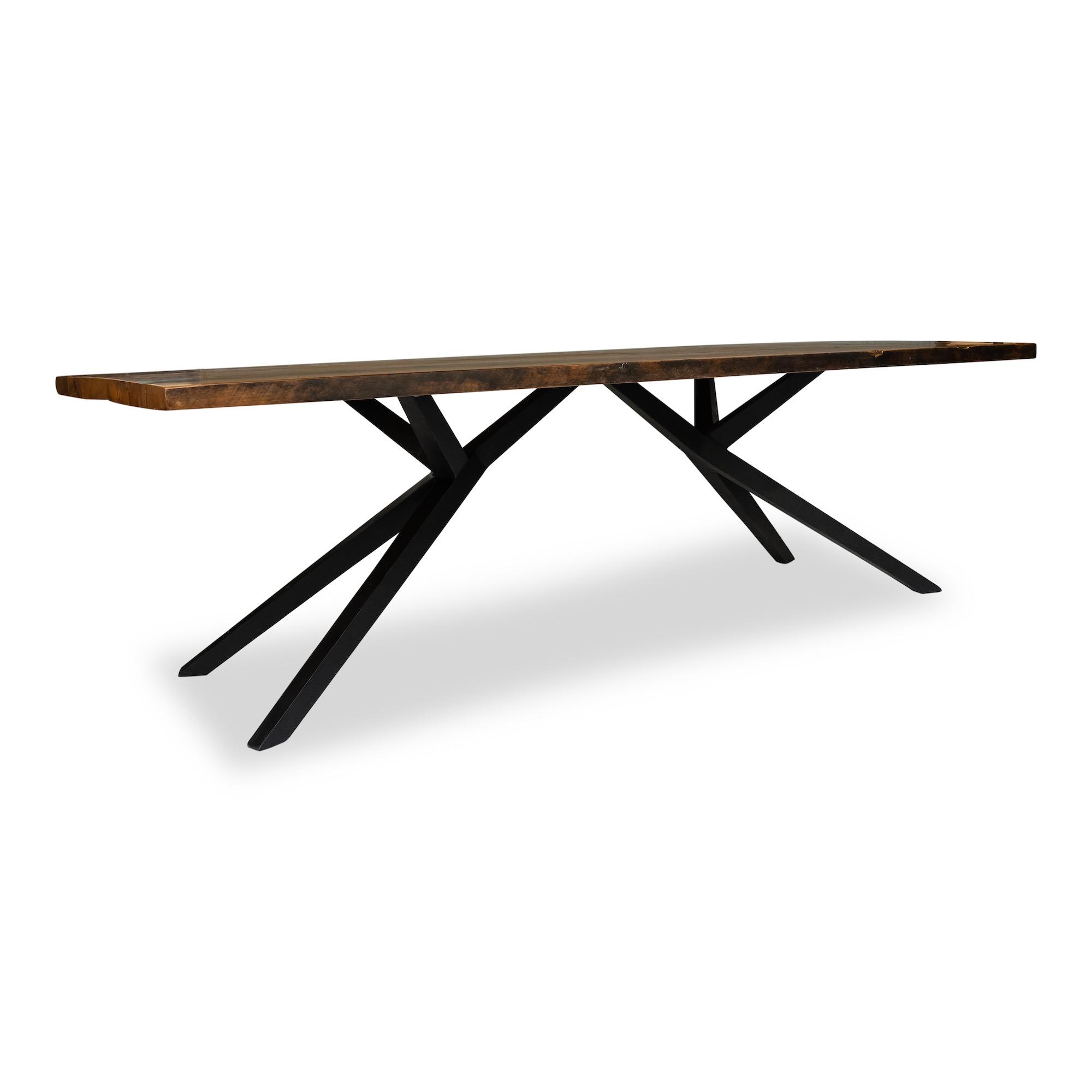 Woodcraft_Furniture_ScorpoTable-4-1.jpeg