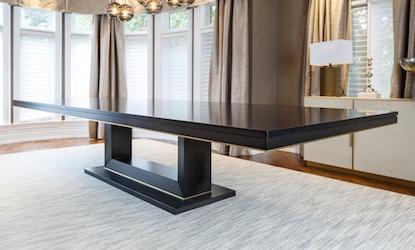Lytton Table