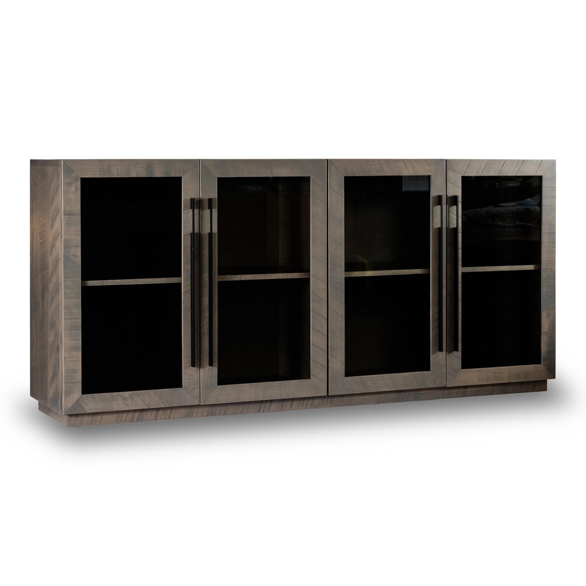 Phoenix Sideboard3