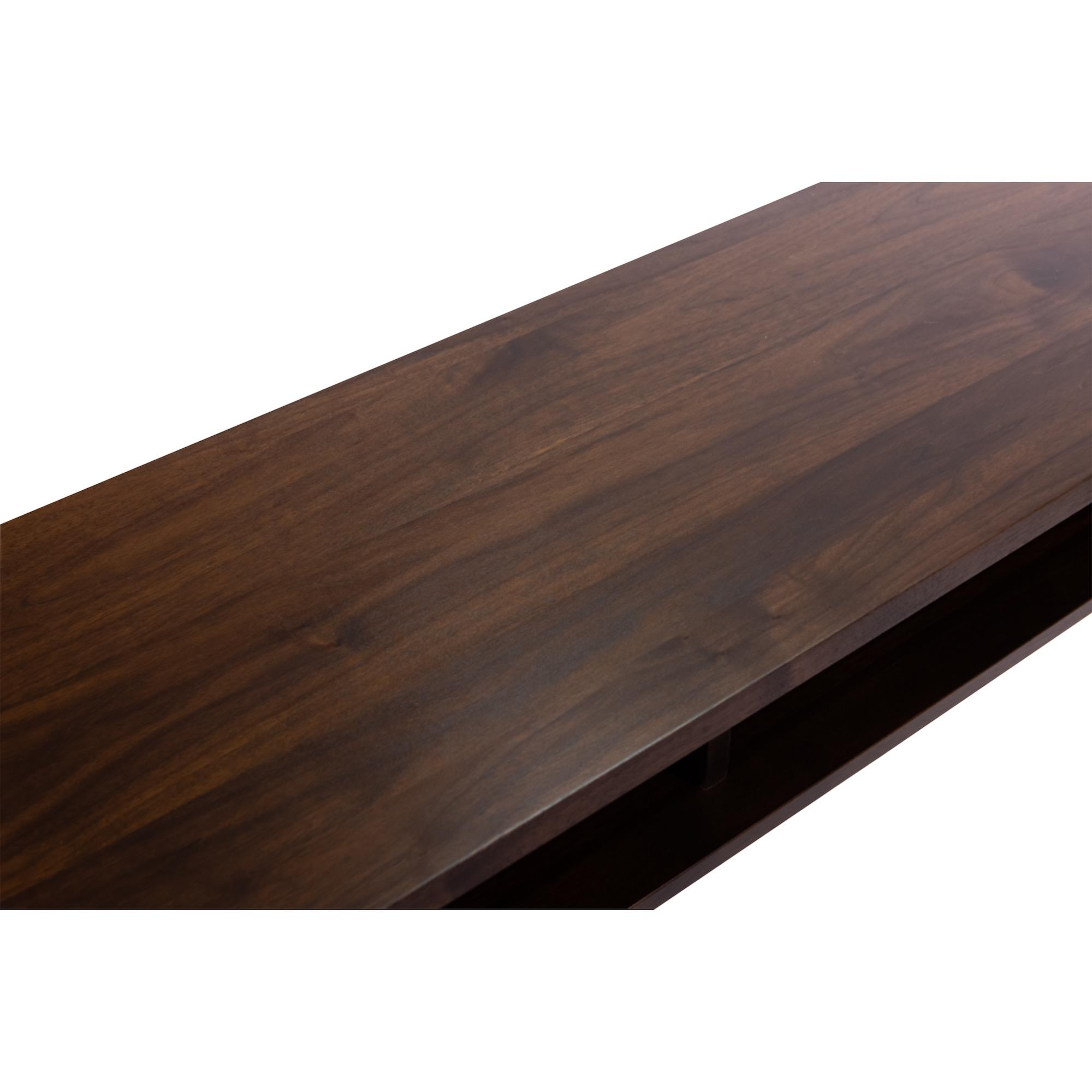 Spadina Sofa Table5
