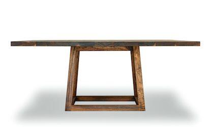 Brookdale Table