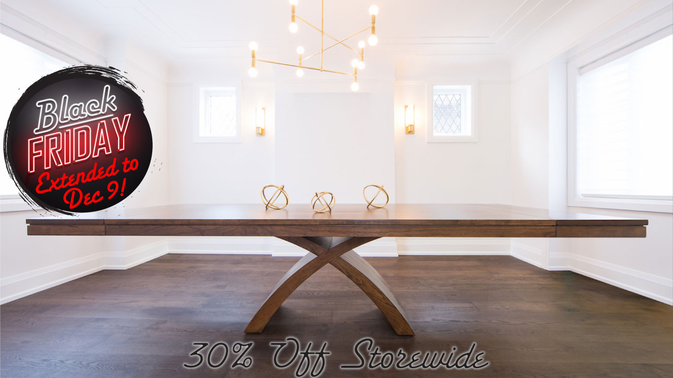 Broadview Table